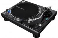 LP-проигрыватели Pioneer PLX-1000