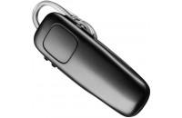 Гарнитуры Bluetooth Plantronics M95