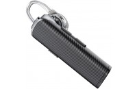 Гарнитуры Bluetooth Plantronics Explorer 110
