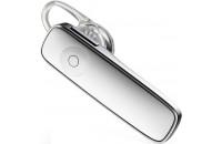Гарнитуры Bluetooth Plantronics M165 Marque 2 White