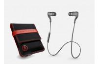 Plantronics BackBeat GO 2 Black Charging Case