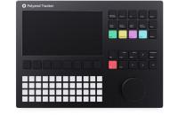 DJ процессоры эффектов Polyend Tracker