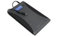 Зарядные устройства Зарядное устройство PowerTraweller Powergorilla