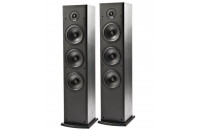 Акустика Polk Audio T50 Black