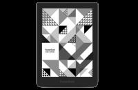 Электронные книги PocketBook Sense with Kenzo (630)