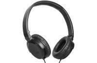 Наушники Beyerdynamic DTX 350m Black
