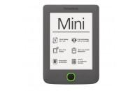 Электронные книги PocketBook Mini (515) Grey