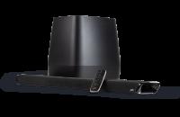 Polk Audio MagniFi 2 Black