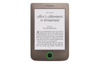 Электронные книги PocketBook 615 Basic Dark Brown