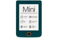 Электронные книги PocketBook Mini (515) Green
