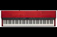 Цифровые пианино Nord Grand