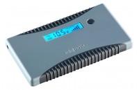 Зарядные устройства Зарядное устройство Powertraveller Minigorilla