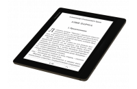Электронные книги PocketBook InkPad (840)