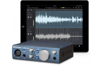 PreSonus AudioBox iOne USB
