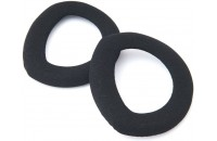 Аксессуары для наушников Амбушюры Sennheiser HD800 (534411)
