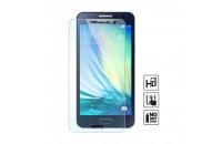Аксессуары для мобильных телефонов PRO+ Samsung Galaxy A300/A3 Glass Screen Protector