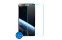 Аксессуары для мобильных телефонов PRO+ Samsung Galaxy A710 (A7-2016) Glass Screen Protector