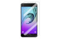 Аксессуары для мобильных телефонов PRO+ Samsung Galaxy A310 (A3-2016) Glass Screen Protector