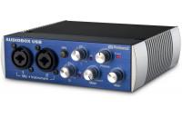 Звуковые карты PreSonus AudioBox USB 2x2