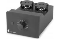 Pro-Ject Tube Box DS Black