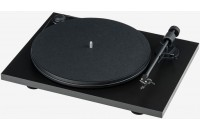 LP-проигрыватели Pro-Ject Primary E Phono OM NN Black