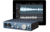 PreSonus AudioBox iTwo USB