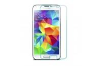 Аксессуары для мобильных телефонов PRO+ Samsung Galaxy G900/S5 Glass Screen Protector