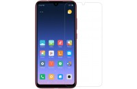 Аксессуары для мобильных телефонов PRO+ Xiaomi Redmi Note 7 Glass Screen Protector Clear