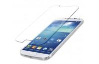 Аксессуары для мобильных телефонов PRO+ Samsung Galaxy G350 Glass Screen Protector