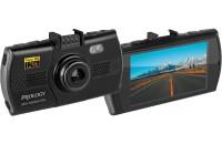 Видеорегистраторы Prology iREG-7050SHD GPS