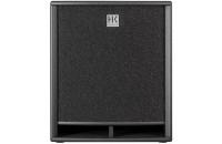 Активные акустические системы HK Audio PR:O 18A
