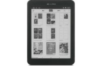 Электронные книги AirBook Pro 8S (744766593134)