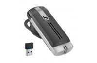 Гарнитуры Bluetooth Sennheiser/ EPOS Presence Grey UC