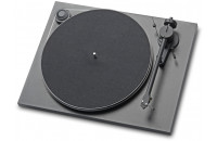 LP-проигрыватели Pro-Ject Primary Phono USB OM5E Black