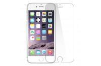 Аксессуары для мобильных телефонов PRO+ iPhone 6/6S Glass Screen Protector 0.2mm