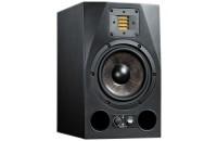 Студийные мониторы Adam Audio A7X (1 шт.)