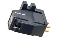 LP-проигрыватели Pro-Ject PICK IT MC-1