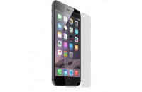Аксессуары для мобильных телефонов PRO+ iPhone 6 Plus/6S Plus Glass Screen Protector