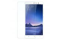 Аксессуары для мобильных телефонов PRO+ Xiaomi Redmi Note 3 Glass Screen Protector