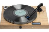 LP-проигрыватели Pro-Ject Jukebox S2 Walnut Pick It 25A