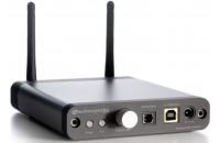ЦАПы Audioengine D2 Wireless DAC