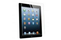 Аксессуары для планшетов PRO+ iPad 2/3/4 Glass Screen Protector