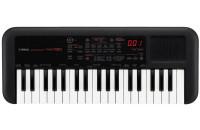 Синтезаторы Yamaha PSS-A50