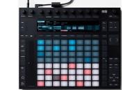 DJ контроллеры и комплекты Ableton Push 2 - Live 10 Suite Bundle