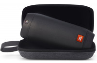 JBL Pulse Case (gray)
