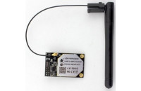 Усилители/ЦАПы Yulong Wi-Fi module Black
