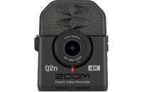 Диктофоны Zoom Q2n-4K