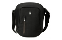 Фотосумки и фоторюкзаки Crumpler Quick Escape 800 dull black (QE800-001)