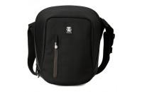 Фотосумки и фоторюкзаки Crumpler Quick Escape 800 Dull Black (QE800-001)