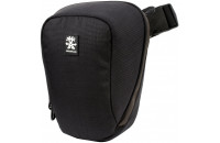 Фотосумки и фоторюкзаки Crumpler Quick Escape 400 Dull Black (QE400-001)